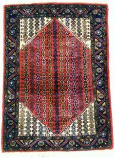 Koliai Rugs: Persian Kolyai Kurdish Rug C. Tribal Rug, Rugs On Carpet, Persian, Beautiful Flowers, Bohemian Rug, History, Pretty Flowers, Persian People, Persian Cats