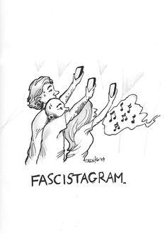 Gencomics : Photo