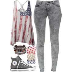 Untitled #488 by lo-mackenzie on Polyvore featuring Tommy Hilfiger, Zara, Converse, NEXTE Jewelry and Casetify