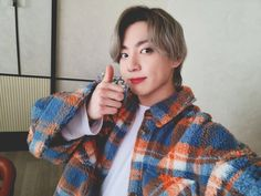 Jungkook Selca, Foto Jungkook, Foto Bts, Bts Kookie, Jimin 95, Vlive Bts, Bts Photo, Namjoon, Bts Taehyung