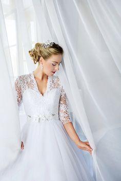 svatební fotografka Edit Biro