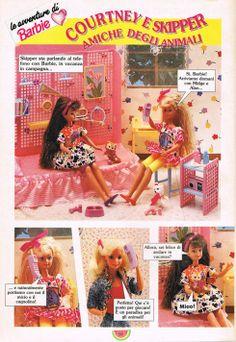 Barbie55_05.jpg (490×711)