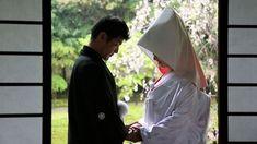 100年前の日本人が「全員結婚」できた理由 (東洋経済オンライン) - Yahoo!ニュース