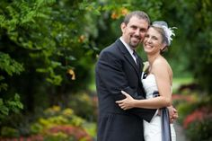 Gorgeous photo by Evin Photography | http://brds.vu/HWXN1e via @BridesView #wedding #photography