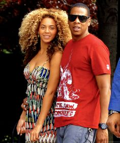 Beyonce | JayZ ❥ The Carters ❥