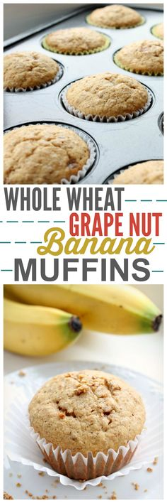 1000+ images about THM breakfasts on Pinterest | Trim healthy mamas ...