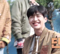 Melting Point, Kim Sun, Boys Like, Kdrama Actors, Yesung, Dream Guy, Dimples, My Man, Korean Drama