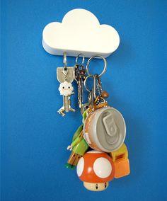 Cloud_Keyholder_carousel3_