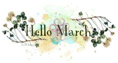 Here are 120 Hello March Quotes and Sayings to enjoy for the new month. March means spring, easter and warm weather. So we hope you enjoy these quotes and share with others!
