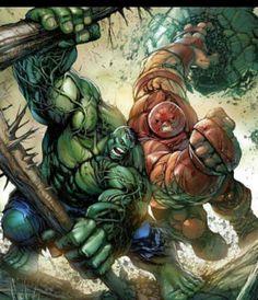 Hulk, Adam Warlock, Master Chief, Marvel Comics, Joker, Painting, Fictional Characters, Art, Art Background