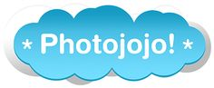 Wanted: Creative, Entrepreneurial Badass to Run Editorial for Photojojo!