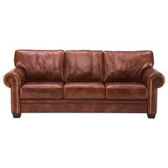 Southwestern Fabric Sofas And Leather On Pinterest