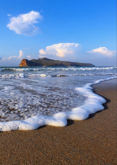 Greek Island Hopping, Nature Photography, Travel Photography, Relax, Seaside Village, Old Port, Sunny Beach, Enjoying The Sun, Most Beautiful Beaches