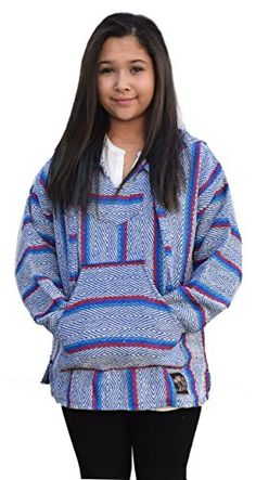 No bad days baja hoodie