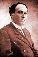 Antonio Machado - Poemas de Antonio Machado