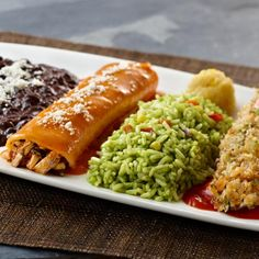 Fajitas Supremas - Celia's Mexican Restaurant - Zmenu, The Most Comprehensive Menu With Photos