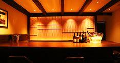 BAR CAVALLO the Salon は大人のためのラグジュアリーワインサロンです。ヴァイオリンの生演奏を聴きながら、楽曲のイメージに合うワインをマリアージュさせる。これ以上ない贅沢なひと時をお過ごし頂けましたら幸いです。