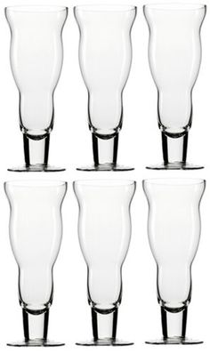 Stolzle-Rumba-Cocktail-Glasses-Ice-Coffee-Glass-420ml-Made-in-Germany-Set-of-6