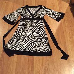 Donating Soon! Cute Dress