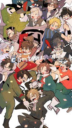 Anime Character Drawing, Cartoon Drawings, Anime Characters, Hero, Animation, Manga, Illustration, Artwork, Anime Stuff