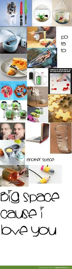 okay im sorry for this--cool inventions