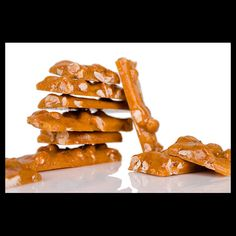 Brides: Gourmet Brittle Wedding Favor. Bits of handmade, all-natural brittle are available in gourmet flavors like Indian curry and pistachio and chai tea and cashew. $5 for a 2 oz. box, morninggloryconfections.com                                                                                                                                                                                                                                                                         Featured In: ...
