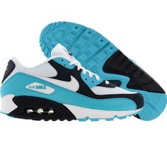 Air Max 90... I need me some new tennis shoes.