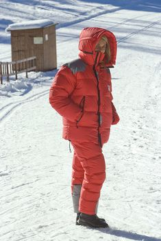 Winter Suit, Winter Hats, Winter Jackets, Ski Suit Mens, Down Suit, Ski Wear, Puffy Jacket, Down Parka, Overall