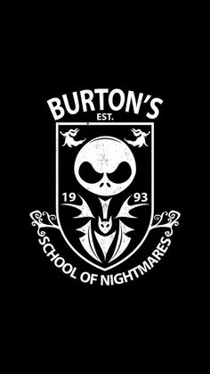 Find images and videos about school, tim burton and jack skellington on We Heart It - the app to get lost in what you love. Arte Tim Burton, Tim Burton Kunst, Burton Burton, Fall Halloween, Halloween Crafts, Halloween Witches, Disney Halloween, Tim Burton Personajes, Jack The Pumpkin King