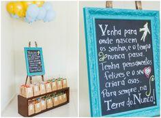 Inspire mom and kids mfvc Festa infantil Terra do Nunca_Meemo 50