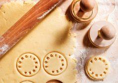 Kookgadgets voor foodlovers