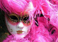 Activités Loisirs Création de masques avec Ca'Macana