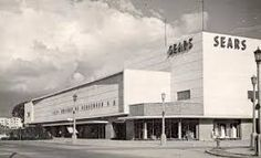 Image result for sears caracas