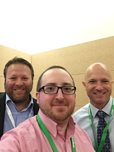 Pondering Education: A podcast on Learning Transformed #LT8Keys with @thomascmurray and @e_sheninger