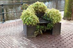 i-have-pop-guerrilla-upcycling-amsterdam-designboom-002