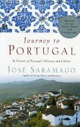 Portugal: travel books to read before you go. << This excerpt from Lonely Planet's Portugal guide provides a selection of travel literature to get you in the mood for your trip.