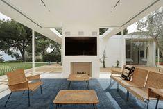 Gallery of Hollywood Hills Residence / Struere - 3