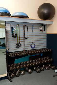 79 best future fitness studio images  at home gym