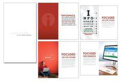 Focus 3, Space, Floor Space