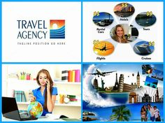 Business Ideas: The Best Tips to Start a Travel Agency