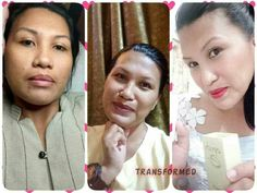 Get more transformation...follow my link. Epoch, Tinted Moisturizer, Link, Products, Gadget