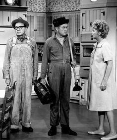 Jack Benny - Bob Hope - Lucille Ball
