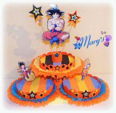Cheap Party Decorations, Ideas Para Fiestas, Boy Birthday, Birthdays, Disney Characters, David, Mario Bros, Venus, Jr