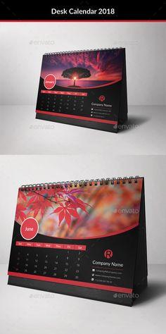 335 Best Desk Calendars Images Calendar Calendar Design Desk