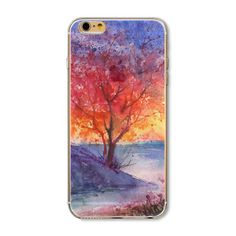 Compatible iPhone Model: iPhone 6 Plus,iPhone SE,iPhone Dirt-resistantRetail Package: NoBrand Name: bigbigxuanSize: InchCompatible Brand: Apple iPhonesType: CaseType: Mobile Phone Accessories & PartsMaterial: Soft TPU Iphone 5s, Iphone Cases, Modern City, Iphone Models, Shirt Store, Autumn, Sunset, Free Shipping, Bags