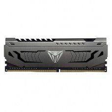 Patriot Viper Steel 16GB DDR4 3200MHz Desktop RAM Ram Price, Desktop Ram, Laptop Repair, Viper, Steel, Steel Grades, Iron