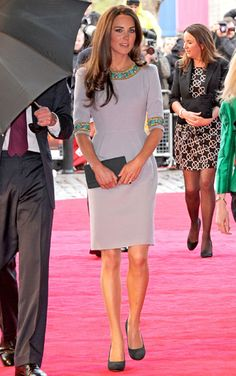Kate-Middleton-Matthew-Williamson-dress-African-Cats-premiere.jpg