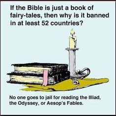 ✞❣ Other banned books: Alice in Wonderland, American Psycho, Animal Farm, the davinci code, Ulysses
