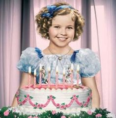 shirley temple | SHIRLEY TEMPLE - DIGITALBLUERÁDIO