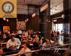 Domenica Restaurant - New Orleans - Best Lasagna in US Louisiana Recipes, Cajun Recipes, Cajun Food, New Orleans Hotels, Orleans Restaurants, Open On Christmas, Best Italian Restaurants, Pork Shoulder Roast, Restaurant Week